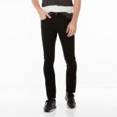 Levi´s pánské jeans 501 SKINNY