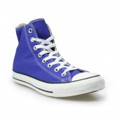 Converse CT AS Hi Gazzling Blue