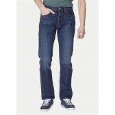 Levi´s pánské jeans 501 ORIGINAL FIT State