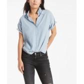 Levi´s dámská košile Harper Shirt