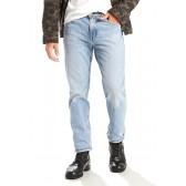 Levi´s pánské jeans 502 REGULAR TAPER FIT The Witch Is Dead
