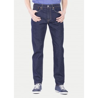Levi´s pánské jeans 502 REGULAR TAPER FIT Chain Rinse