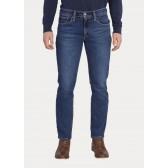 Levi´s pánské jeans 511 SLIM FIT Dorothy