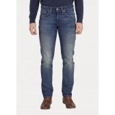 Levi´s pánské jeans 511 SLIM FIT Torrey Pine