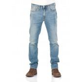 Levi´s pánské jeans 511 SLIM FIT Sun Fade