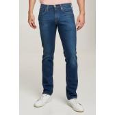 Levi´s pánské jeans 511 SLIM Glastonbury