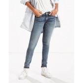 Levi´s dámské jeans 711 Head In The Clouds