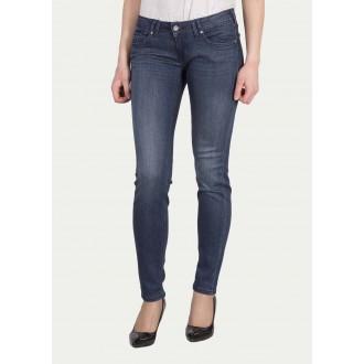 Mmustang dámské jeans Gina Skinny