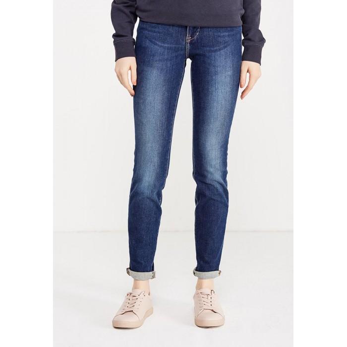 Mustang dámské jeans Jasmin Jeggins - Prima móda 7b03d59567
