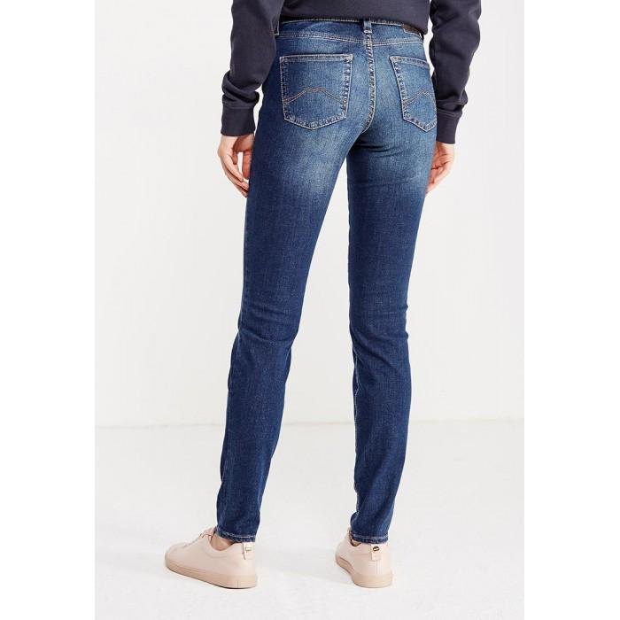 ff218cb0e86 Mustang dámské jeans Jasmin Jeggins - Prima móda