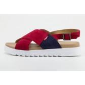 Levi´s dámské letní boty