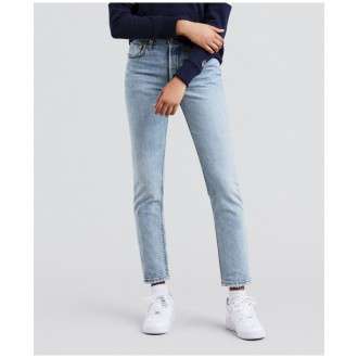 https://www.primamoda.cz/4054-36833-thickbox/levis-damske-jeans-501-skinny-lovefool.jpg
