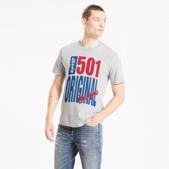 https://www.primamoda.cz/4151-37086-thickbox/ss-graphic-t-shirt-20-54914-0182.jpg
