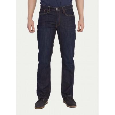 https://www.primamoda.cz/4166-37152-thickbox/levis-panske-jeans-514-straight-00514-0977.jpg