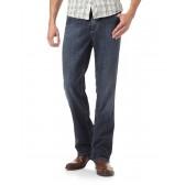 Mustang pánské jeans Tramper 111-5387-588