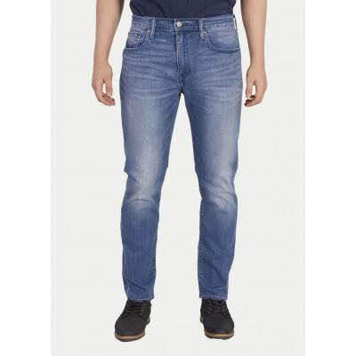 Levi´s pánské jeans 502™ REGULAR TAPER 29507-0173 Cold Air Balloon