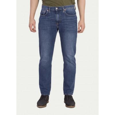 Levi´s pánské jeans 502™ REGULAR TAPER 29507-0120