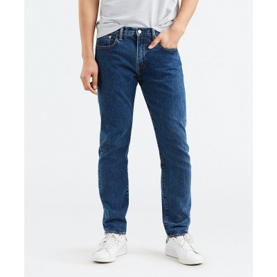 https://www.primamoda.cz/4200-37752-thickbox/levis-panske-jeans-502-regular-taper-29507-0182-stonewash-95978.jpg