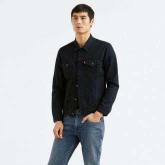 https://www.primamoda.cz/4221-37354-thickbox/levis-panska-jeans-bunda-the-trucker-jacket-berk-trucker-72334-0306.jpg