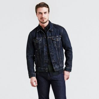 https://www.primamoda.cz/4223-37356-thickbox/levis-panska-jeans-bunda-the-trucker-jacket-barrow-lane-trucker-72334-0309.jpg