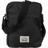 Levi´s pánská taška 38005-0001