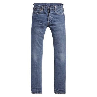 Levi´s pánské jeans 501 ORIGINAL FIT 00501-2638