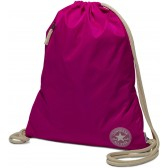 Chuck Taylor All Star Cinch Bag 13634C-637 Pink