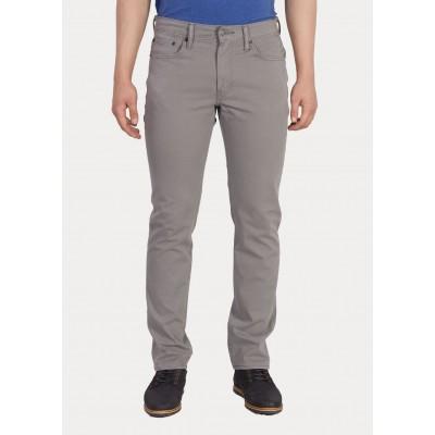 http://www.primamoda.cz/4273-37521-thickbox/levis-panske-jeans-511-slim-fit-bi-stretch-steel-grey.jpg
