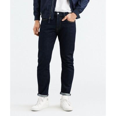 Levi´s pánské jeans 502 REGULAR TAPER Onewash 95977