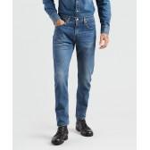 Levi´s pánské jeans 502 REGULAR TAPER Sixteen
