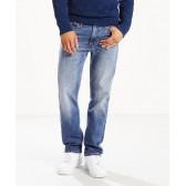 Levi´s pánské jeans 513  SLIM STRAIGHT 08513-0833
