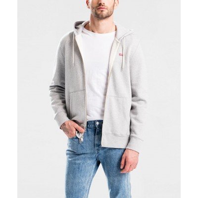 http://primamoda.cz/4296-37643-thickbox/levis-panska-mikina-original-hm-zipup-hoodie-medium-grey-heathe.jpg