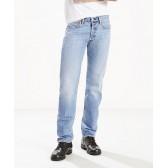 Levi´s pánské jeans 501 ORIGINAL FIT 00501-2564 Neapolitan Cool