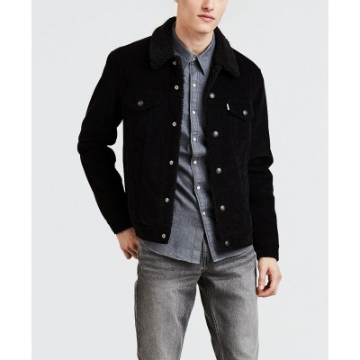 http://primamoda.cz/4306-37675-thickbox/levis-panska-bunda-type-3-sherpa-trucker-black-cord-better.jpg