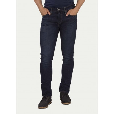 http://www.primamoda.cz/4314-37695-thickbox/levis-panske-jeans-511-slim-fit-zebroid-adapt.jpg