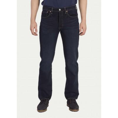 https://www.primamoda.cz/4322-37725-thickbox/levis-panske-jeans-501-original-fit-jeans-dark-hours.jpg