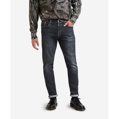 Levi´s pánské jeans 512 SLIM TAPER FIT Richmond Adv