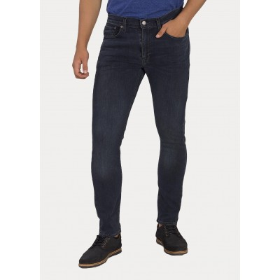 Levi´s pánské jeans 512 SLIM TAPER FIT Headed South