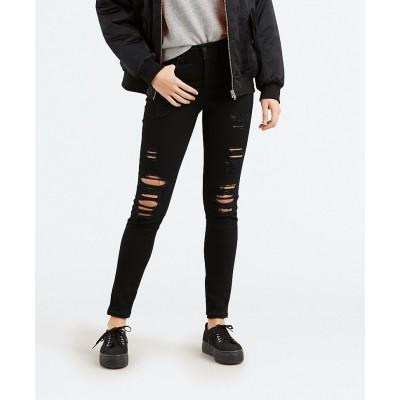 ... dámské jeans 721 HIGH RISE SKINNY Nostalgic.  http   primamoda.cz 4333-37780-thickbox levis- f829d0ae8e