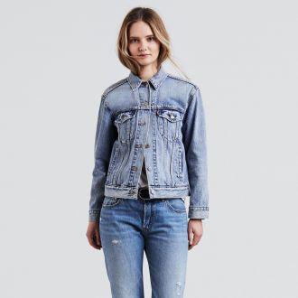 http://primamoda.cz/4355-37830-thickbox/levis-damska-jeans-bunda-ex-boyfriend-trucker-indigo-anthem.jpg