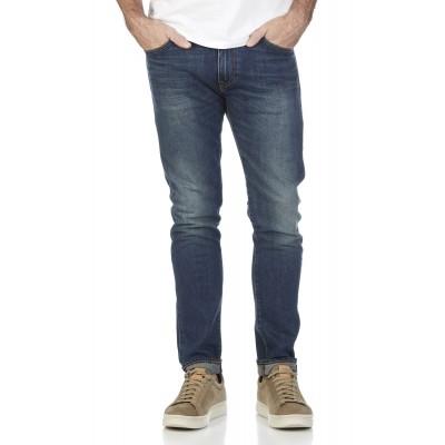 http://www.primamoda.cz/4365-37868-thickbox/panske-jeans-512-slim-taper-fit-28833-0179.jpg