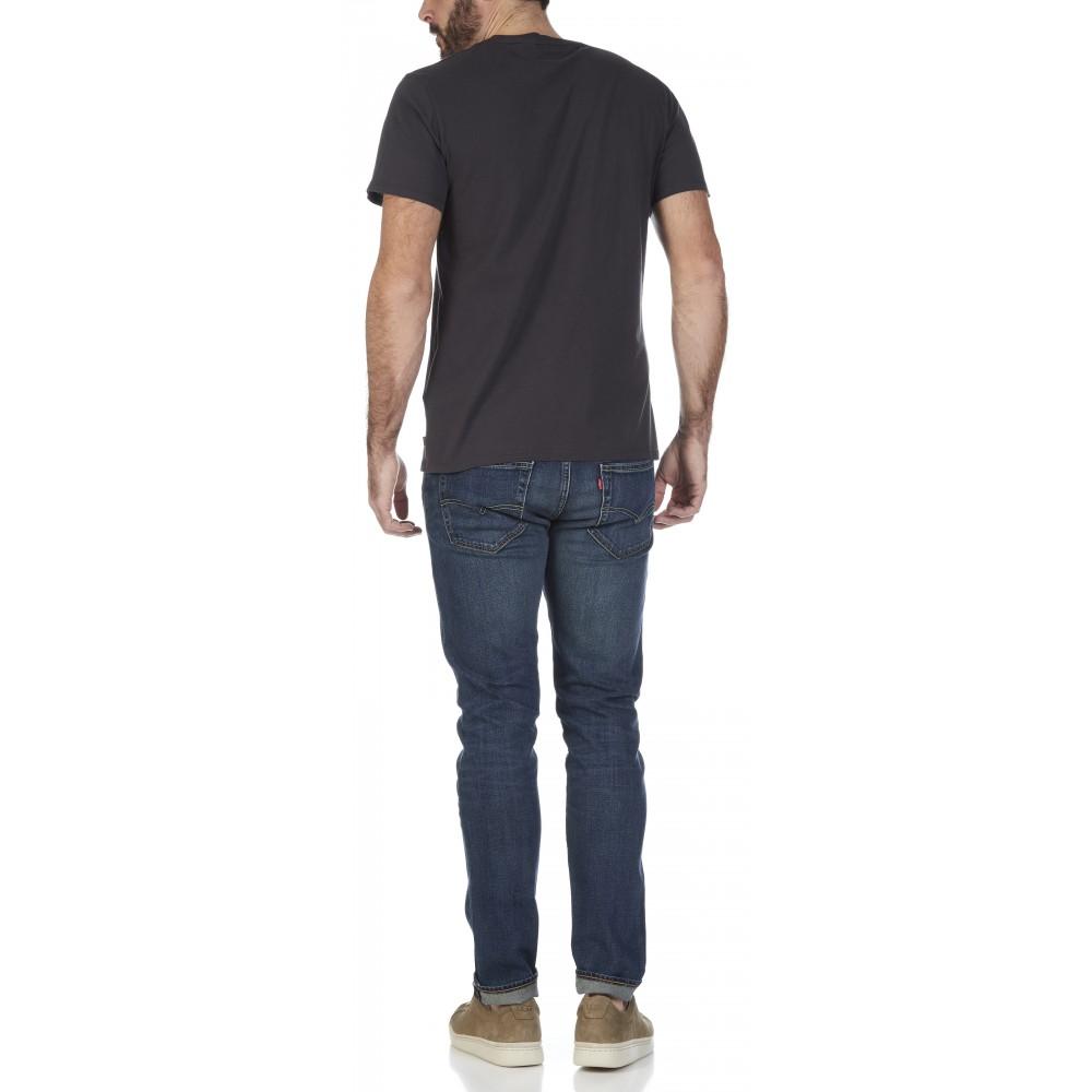 Pánské jeans 512™ SLIM TAPER FIT 28833-0179