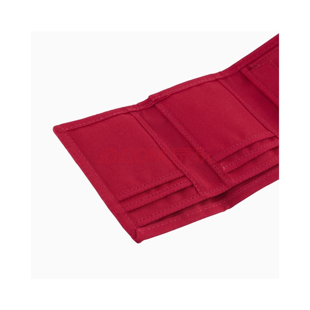 Levi´s peněženka Oversized Red Tab Trifold