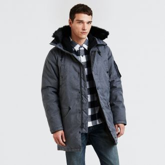 http://www.primamoda.cz/4375-37923-thickbox/levis-panska-bunda-down-davidson-parka-medium-grey.jpg