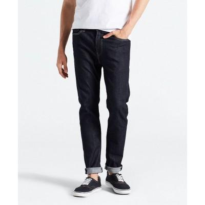 Levi´s pánské jeans 510™ SKINNY FIT Cleaner Adv