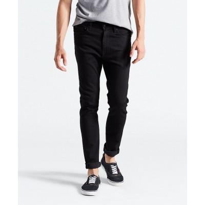 https://www.primamoda.cz/4385-37974-thickbox/levis-panske-jeans-510-skinny-fit-stylo-adv.jpg