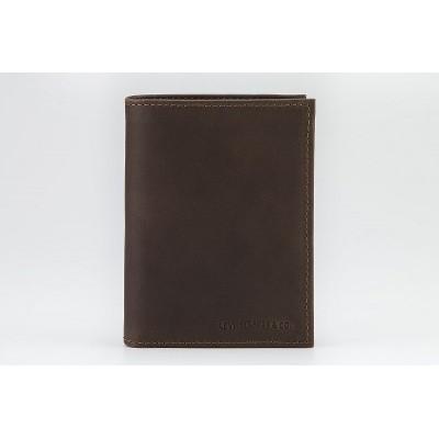 Levi´s peněženka 228888-4-29