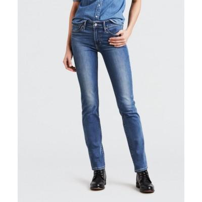 Dámské jeans 712 SLIM 18884-0124