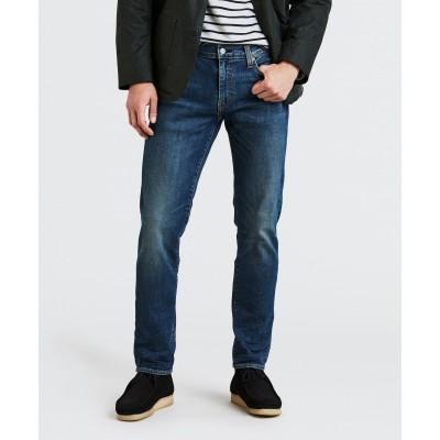 Levi´s pánské jeans 511™ SLIM FIT 04511-2988 Orinda Adv