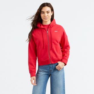 http://primamoda.cz/4454-38247-thickbox/levis-damska-mikina-logo-trim-hoodie-lychee-red-69642-0000.jpg
